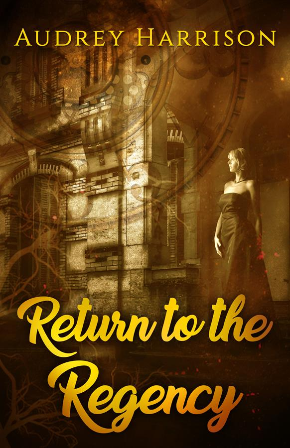 Return to the Regency
