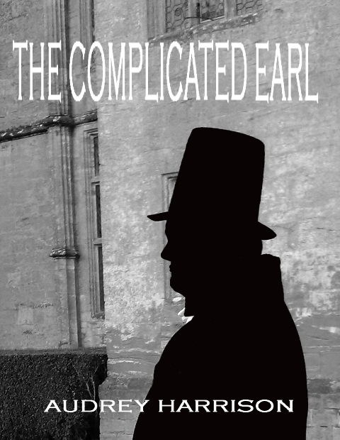 The Complicated Earl