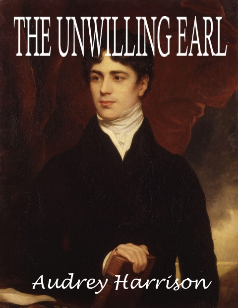 The Unwilling Earl